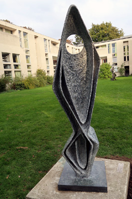 Ascending_Form_Barbara_Hepworth_0_72.jpg