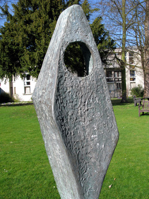 Ascending_Form_Barbara_Hepworth_3_72.jpg