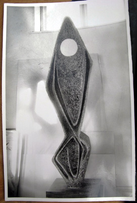 Ascending_Form_Barbara_Hepworth_5_72.jpg