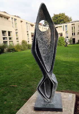 Ascending_Form_Barbara_Hepworth_8_72.jpg