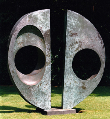 Barbara_Hepworth_Two_Forms_Divided_Circles_1_72.jpg