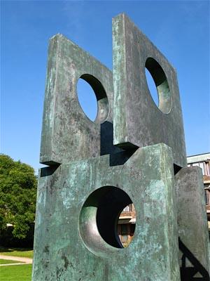 Barbara_Hepworth_Four_Square_Walk_Through_Cambridge_0.jpg