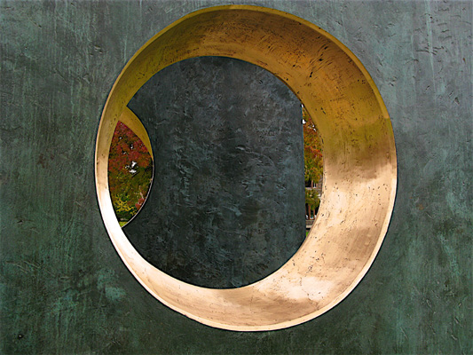Barbara_Hepworth_Four_Square_Walk_Through_Cambridge_10.jpg