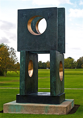 Barbara_Hepworth_Four_Square_Walk_Through_Cambridge_11.jpg