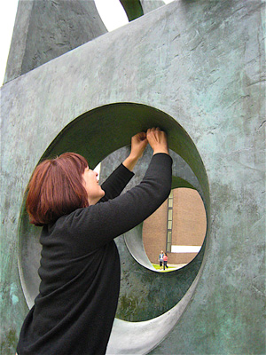 Barbara_Hepworth_Four_Square_Walk_Through_Cambridge_2.jpg