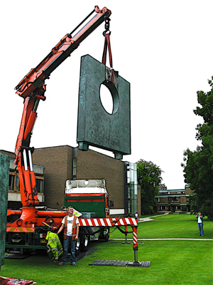 Barbara_Hepworth_Four_Square_Walk_Through_Cambridge_3.jpg