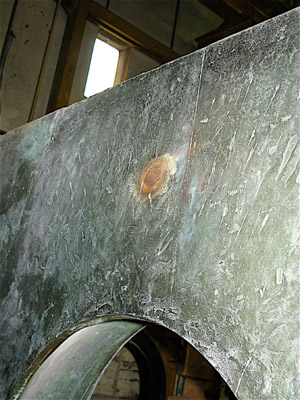 Barbara_Hepworth_Four_Square_Walk_Through_Cambridge_5.jpg