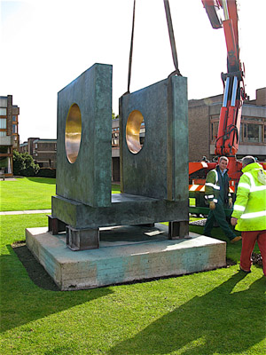 Barbara_Hepworth_Four_Square_Walk_Through_Cambridge_7.jpg
