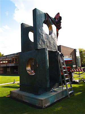 Barbara_Hepworth_Four_Square_Walk_Through_Cambridge_8.jpg