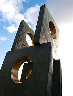 Barbara_Hepworth_Four_Square_Walk_Through_Cambridge_9.jpg