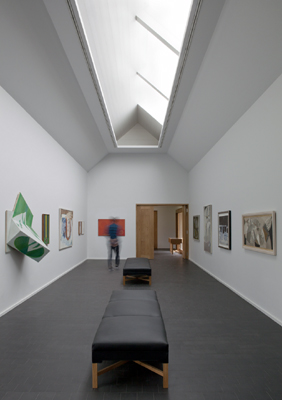 Heong_Gallery_Cambridge_2_72.jpg
