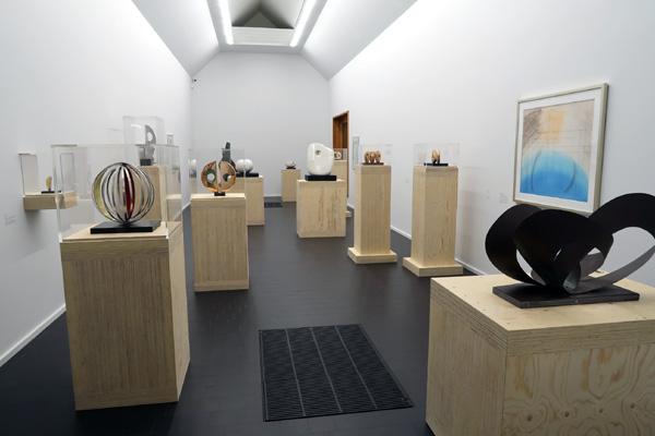 Heong_Gallery_Cambridge_7_72.jpg