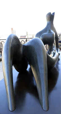 0_Henry_Moore_Reclining_Figure_New_York_72.jpg