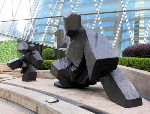 Hong_Kong_Land_sculpture_collection_7_72.jpg