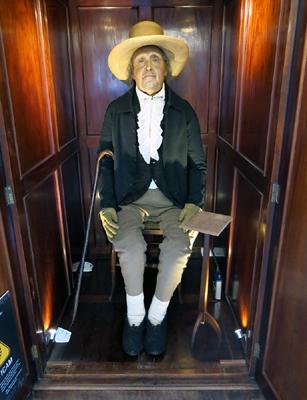 Jeremy_Bentham_Auto_Icon_0_72.jpg