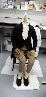 Jeremy_Bentham_Auto_Icon_1_72.jpg