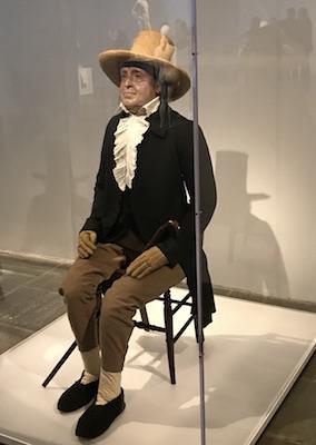 Jeremy_Bentham_Auto_Icon_6_72.jpg