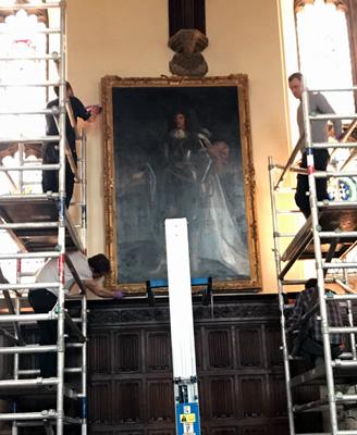 Magdalen_College_Oxford_4_72.jpg