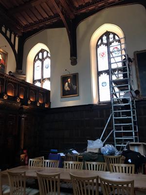 Magdalen_College_Oxford_5_72.jpg
