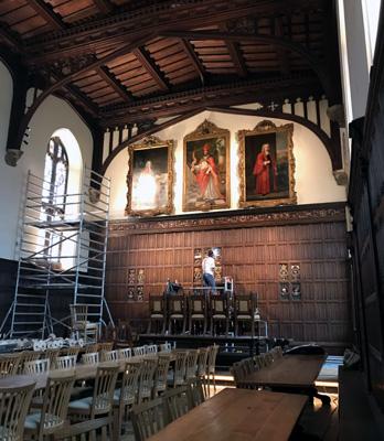 Magdalen_College_Oxford_6_72_main.jpg