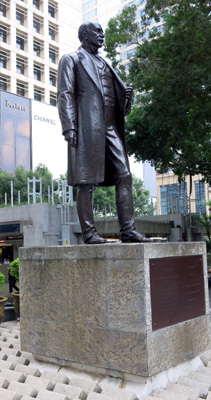 Mario_Raggi_Statue_of_Sir_Thomas_Jackson_12_72.jpg