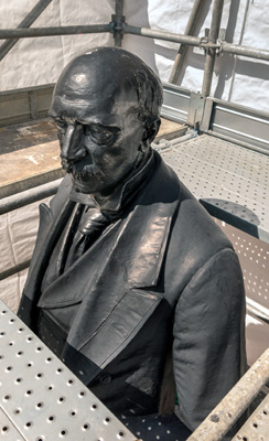 Mario_Raggi_Statue_of_Sir_Thomas_Jackson_1_72.jpg