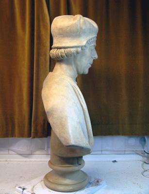 Pietro_Torrigiano_The_bust_of_Dr_John_Colet_8_72.jpg
