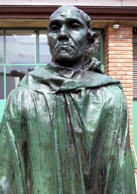 Auguste_Rodin-Jean-d'Aire_10_72.jpg