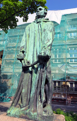 Auguste_Rodin-Jean-d'Aire_1_72.jpg