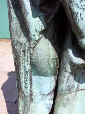 Auguste_Rodin-Jean-d'Aire_6_72.jpg