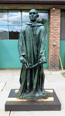 Auguste_Rodin-Jean-d'Aire_8_72.jpg
