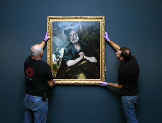 El_Greco_to_Goya_exhibition_Wallace_Collection_0_72.jpg