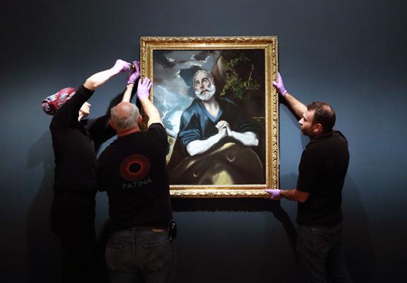 El_Greco_to_Goya_exhibition_Wallace_Collection_1_72.jpg