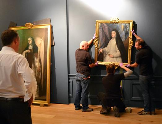 El_Greco_to_Goya_exhibition_Wallace_Collection_2_72.jpg