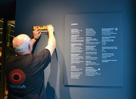 El_Greco_to_Goya_exhibition_Wallace_Collection_3_72.jpg