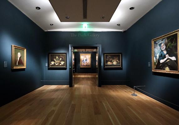 El_Greco_to_Goya_exhibition_Wallace_Collection_4_72.jpg